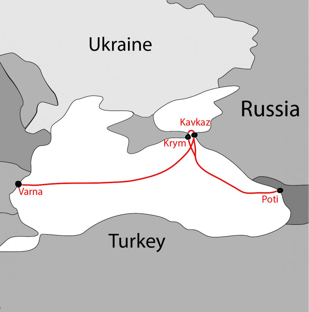 map_blacksea.jpg